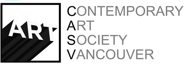 CASV logo