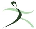 Castlegar Sculpturewalk logo.png