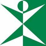 Evergreen logo two