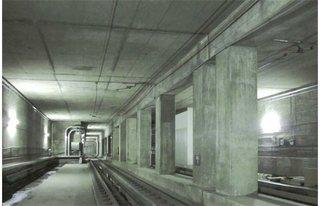 Future Station image