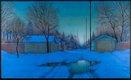 "Wilf Perreault ""Guiding Light"", 2002"