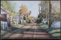 Perreault_Paintings_Shady Lane.jpg