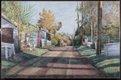 Perreault_Paintings_Shady Lane.jpg