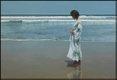 """Ken (Kenneth) Edison Danby RCA """"Kimono"""""""