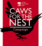 CAWS funding program