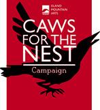 CAWS funding program