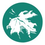 Waddington's logo