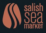 Salish Sea Market logo