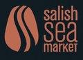 Salish Sea Market logo