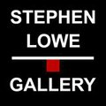 Stephen Lowe Gallery FB logo
