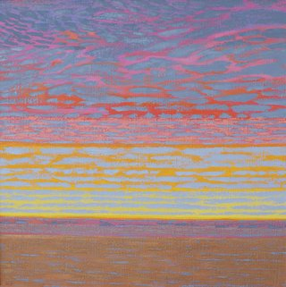"""September Dawn"""