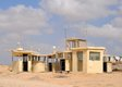 """Retired Observation Posts (MFO North Camp Sinai)"""