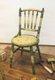 """""""A Floral Chair"""""""