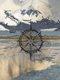 """Antigua compass,"""