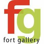 Fort Gallery logo