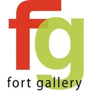 Fort Gallery logo