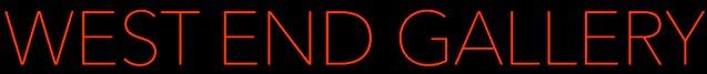 West End logo2