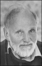 Joseph Plaskett
