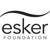 Esker Foundation.jpg