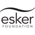 Esker Foundation.jpg