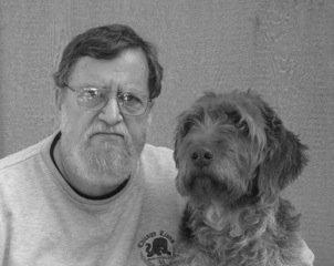 Jack Cowin 1947 - 2014