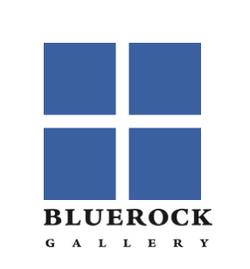 Bluerock.png