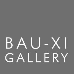 Bau-Xi large logo