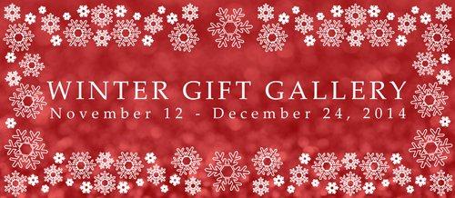 Seymour AG Christmas banner
