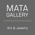 Mata Gallery logo