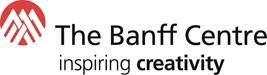 The Banff Centre logo2