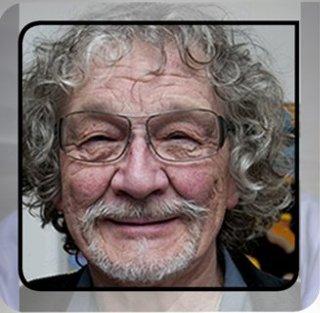 Jacques Hurtubise_2 (1939 - 2014)
