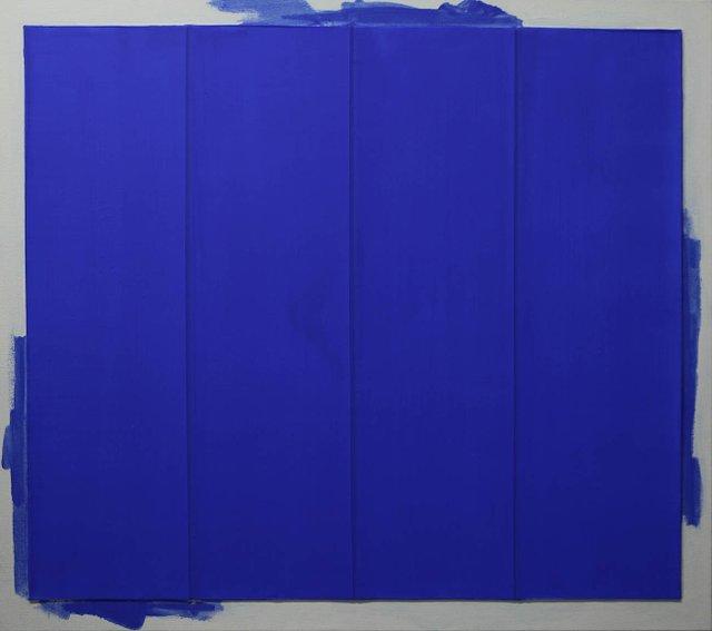 """""""Blueprint"""""""