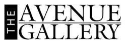 The Avenue logo2