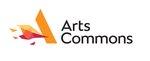 ArtsCommons logo