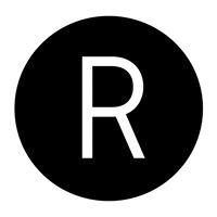 Remington Gallery logo