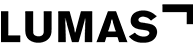 Lumas logo
