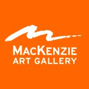 MacKenzie Art Gallery.png