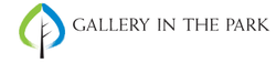 Gallery In The Park logo
