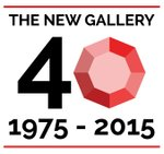 The New Gallery at 40