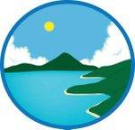 Oceanside Art Gallery logo