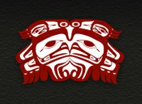 Eagle Spirit logo