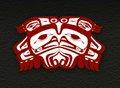 Eagle Spirit logo
