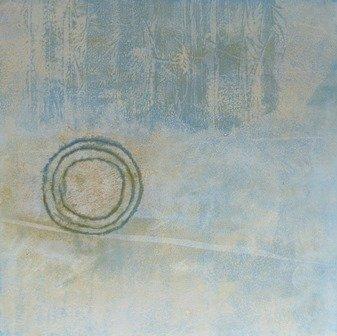 "Jean Sheppard ""Title: Into Winter"""