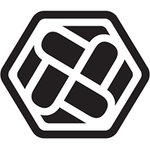 Ukama Arts logo