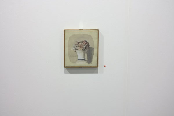 Art Basel - Hong Kong 2
