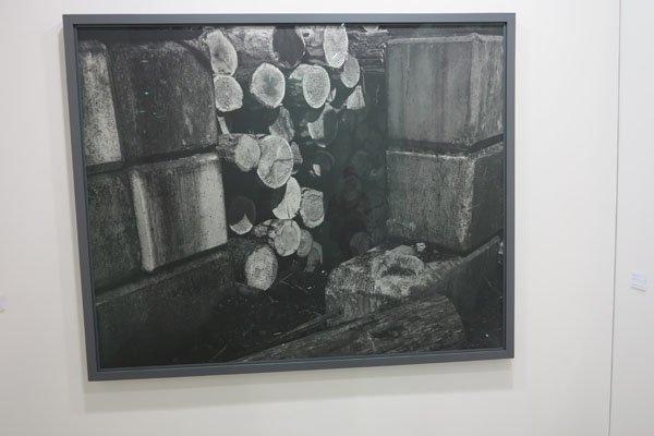Art Basel - Hong Kong 10