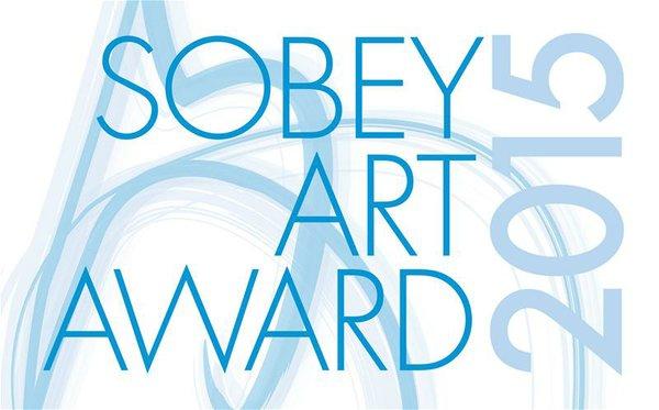 Sobey15 logo