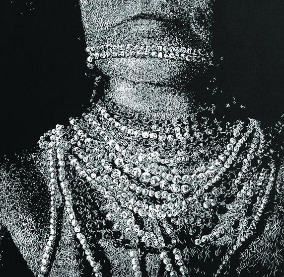 """Pearls"""