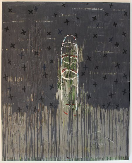 """Night Lite"""