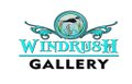 Windrush Gallery logo